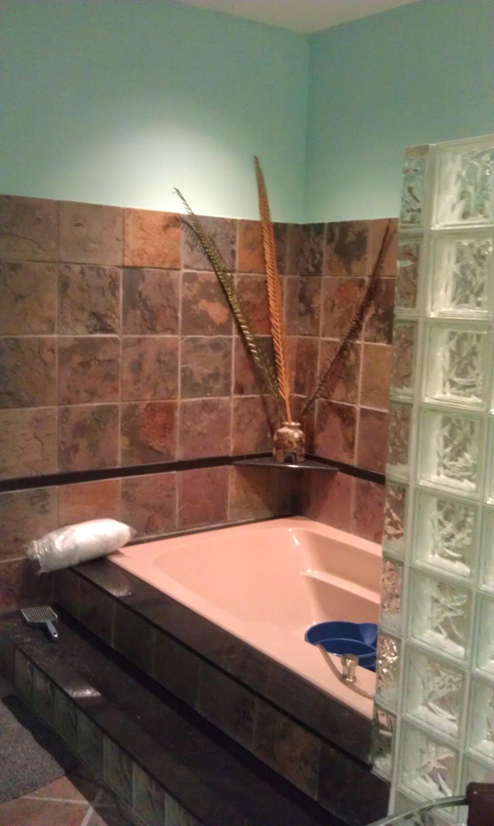 Bathroom-Gallery-7.jpg