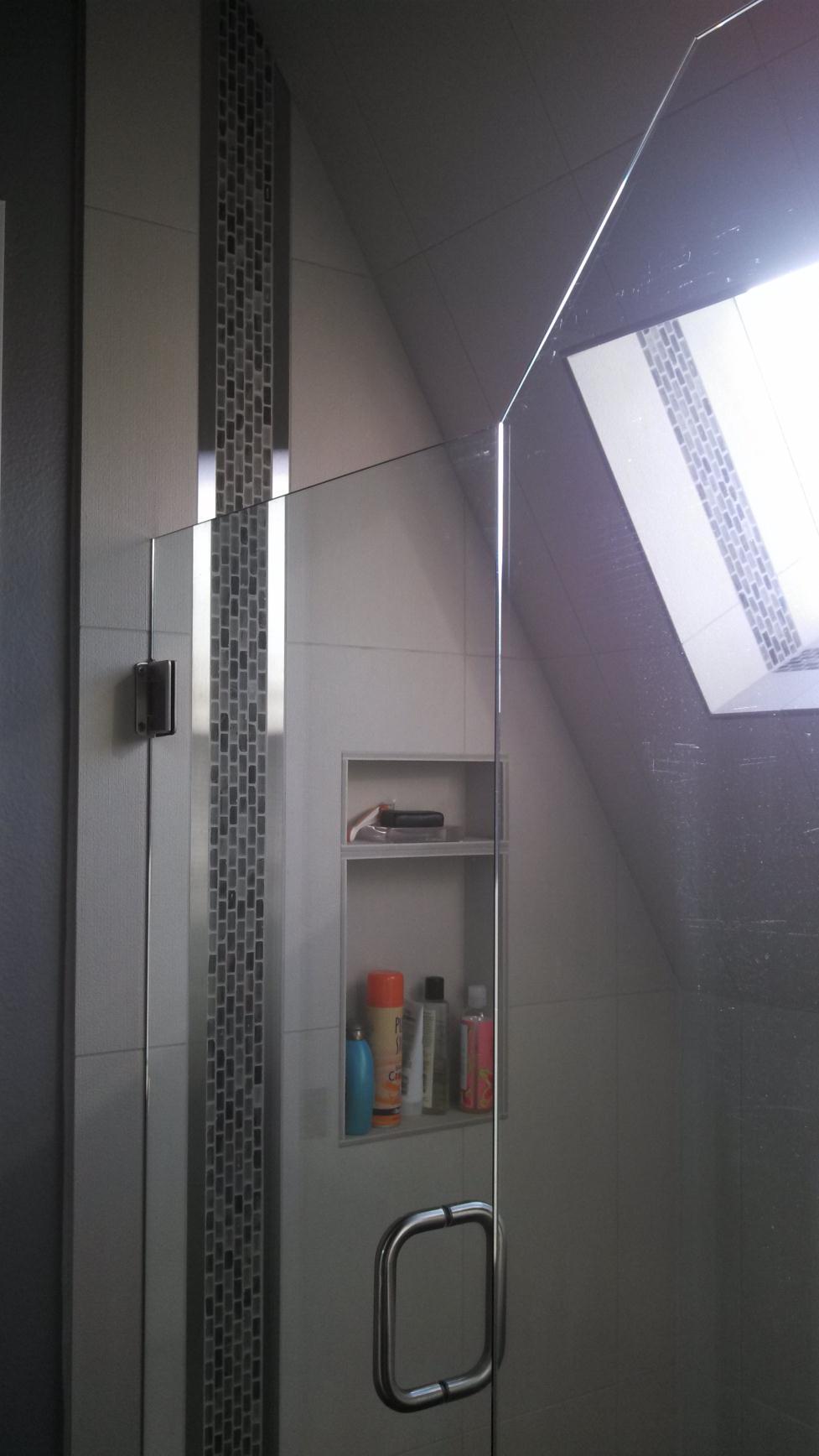 Bathroom-Gallery-9.jpg