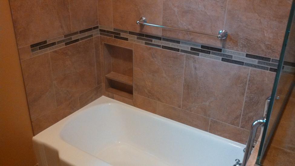 Bathroom-Gallery-12.jpg