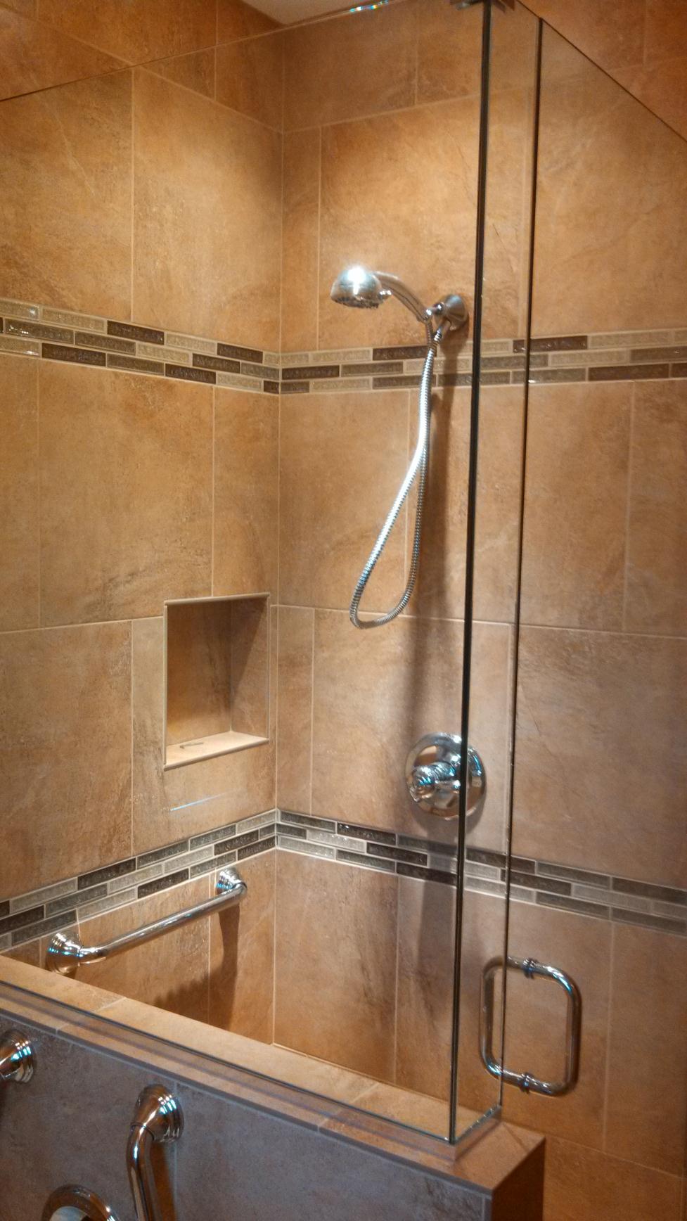 Bathroom-Gallery-13.jpg