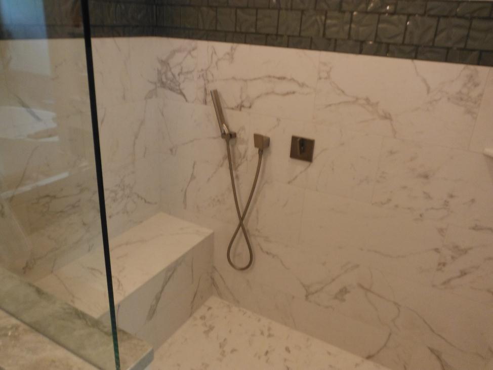Bathroom-Gallery-18.jpg
