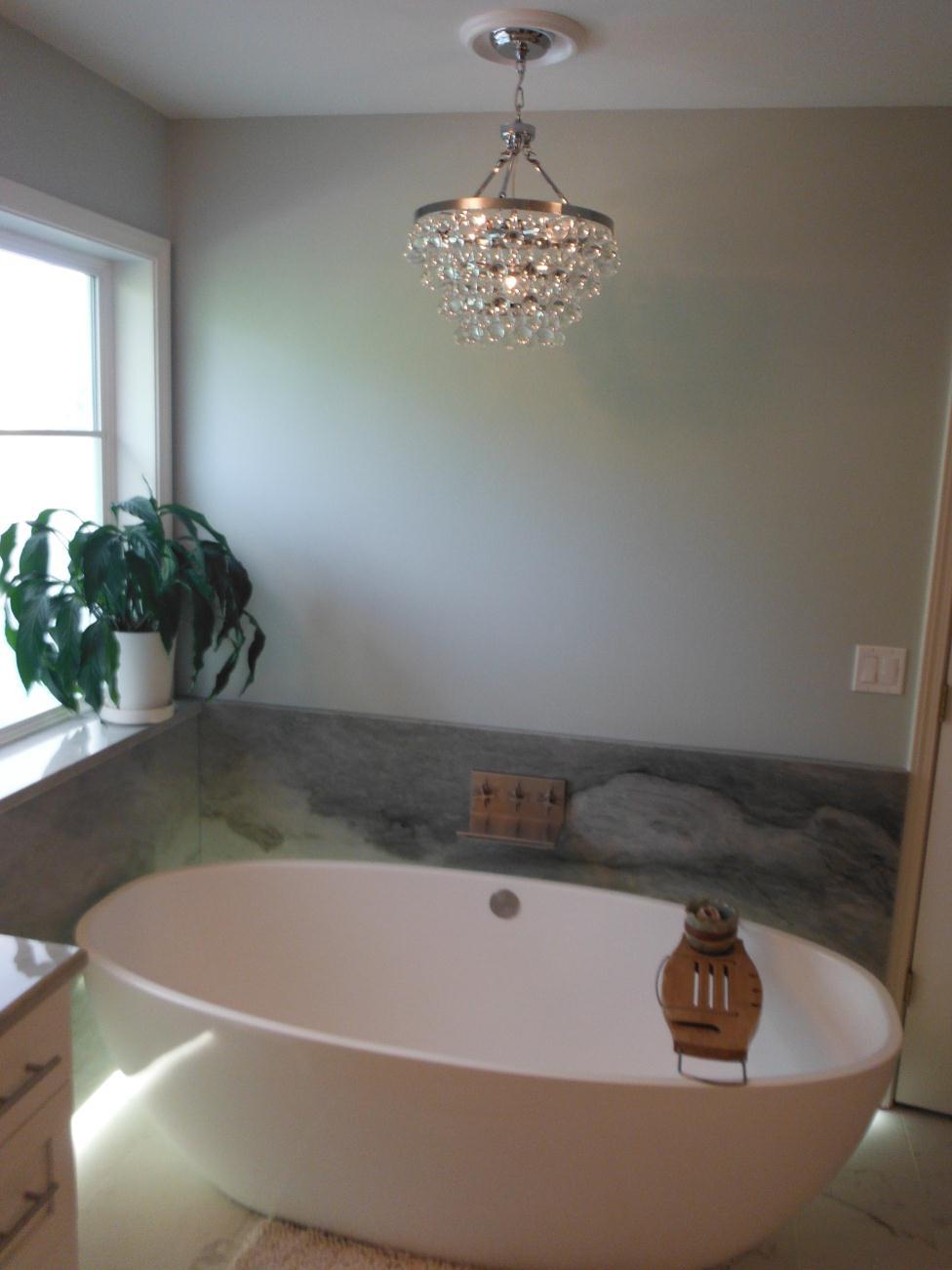 Bathroom-Gallery-20.jpg