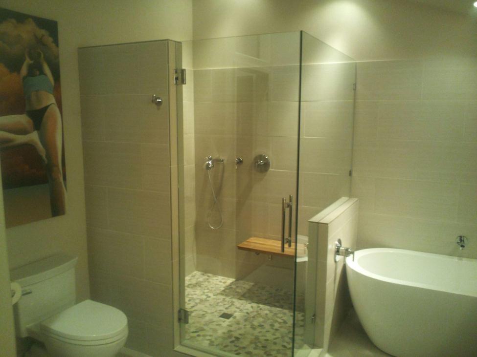 Bathroom-Gallery-21.jpg