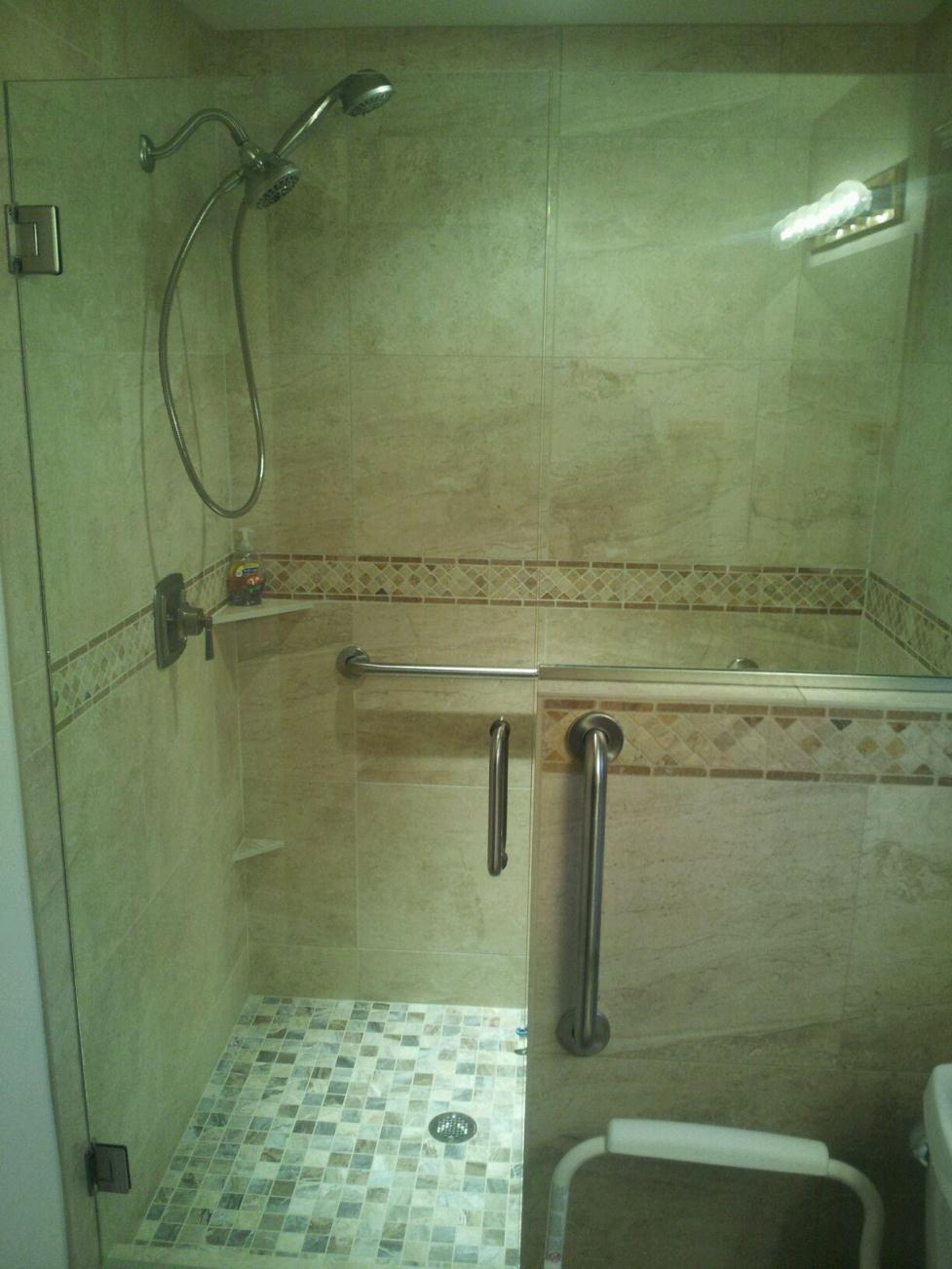 Bathroom-Gallery-23.jpg