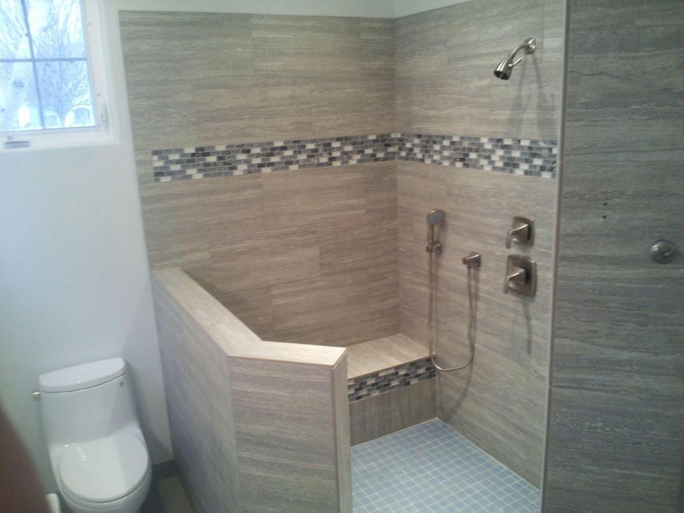Bathroom-Gallery-25.jpg