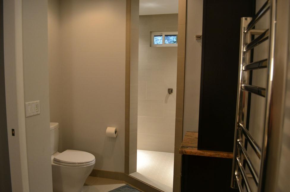 Bathroom-Gallery-26.jpg