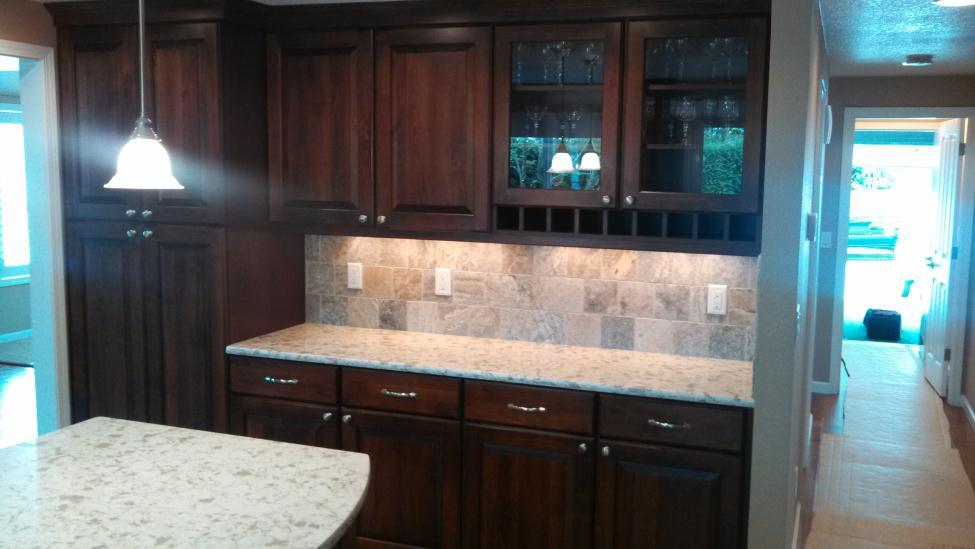 Kitchen-Gallery-8.jpg