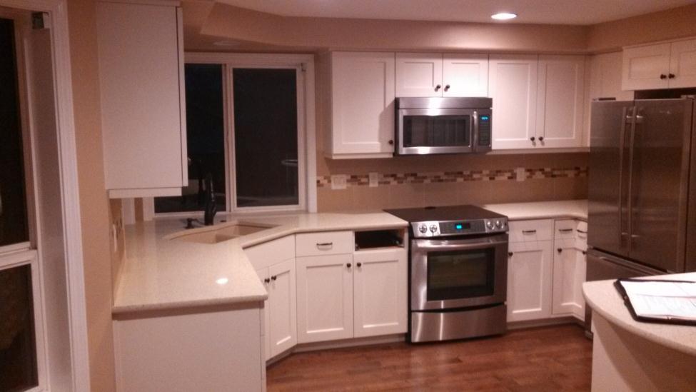 Kitchen-Gallery-10.jpg