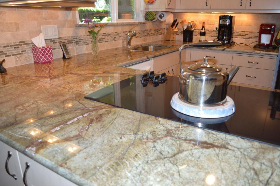 Kitchen-Gallery-12.jpg