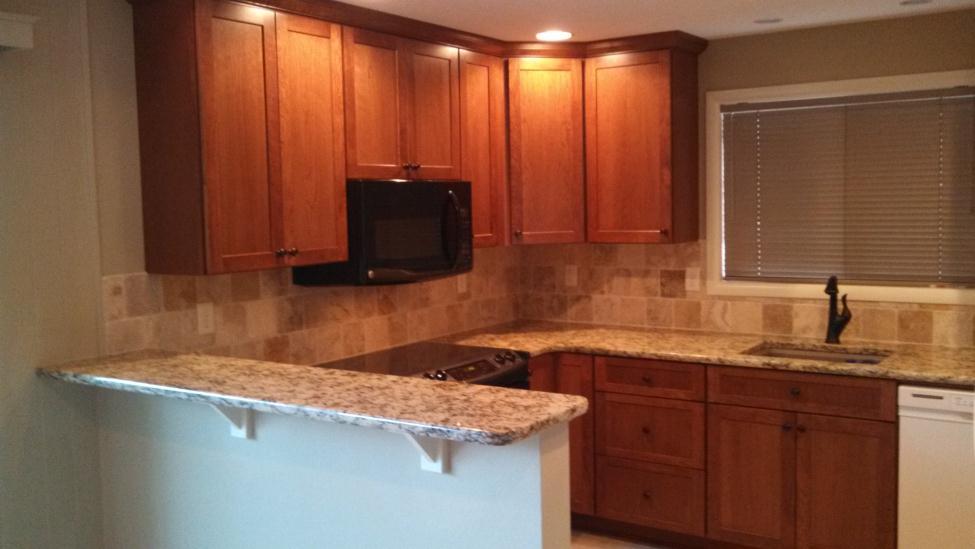 Kitchen-Gallery-6.jpg