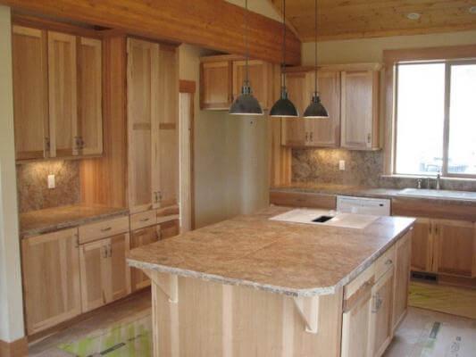 Kitchen-Gallery-2.jpg