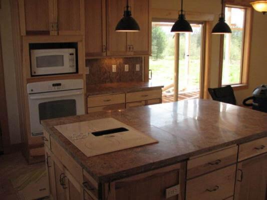 Kitchen-Gallery-3.jpg