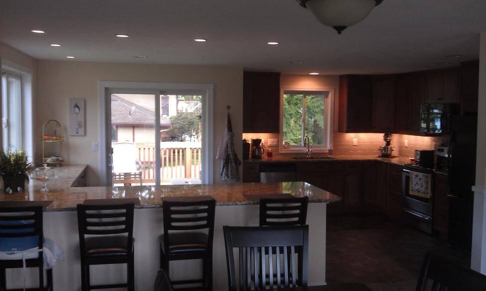Kitchen-Gallery-4.jpg
