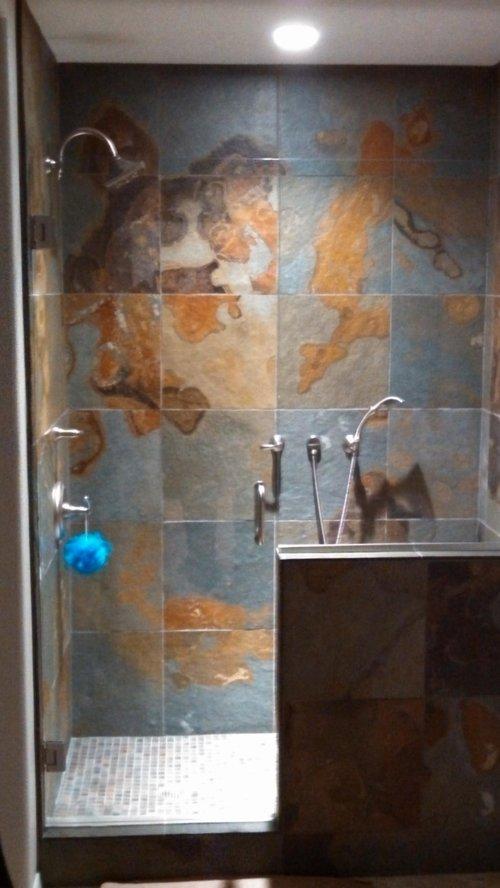 Bathroom-Gallery-10.jpg