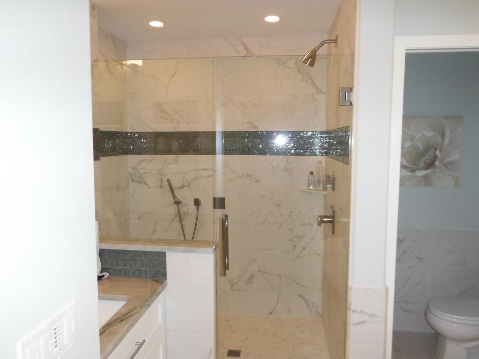Bathroom-Gallery-14.jpg