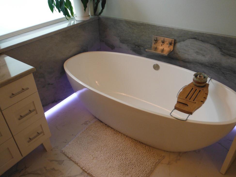 Bathroom-Gallery-15.jpg