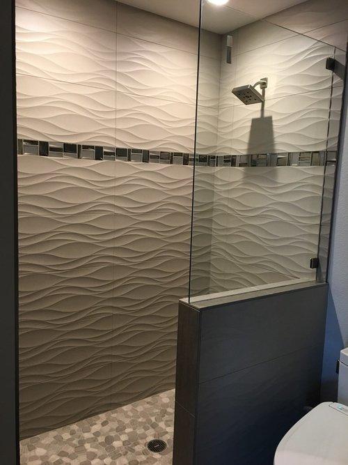 Stands+Guest+Shower.jpg