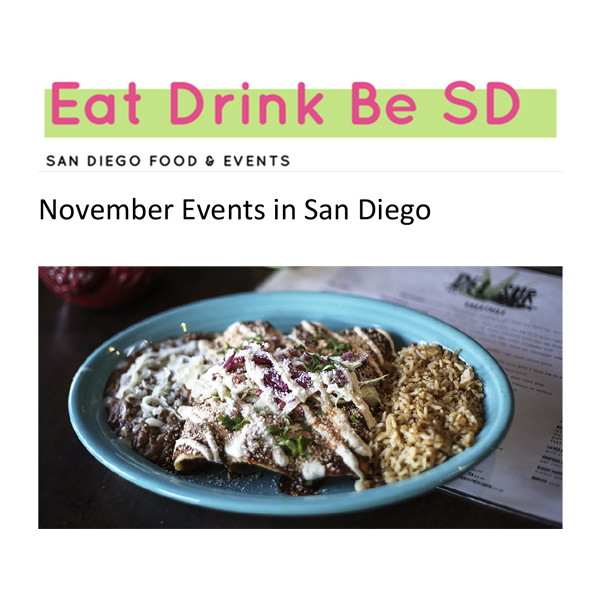 Eat-Drink-Be-SD_October2017-(November-Events-in-San-Diego)-1.jpg