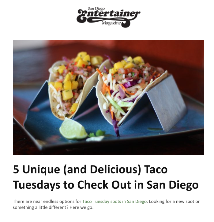 sd entertainer taco tuesday.PNG