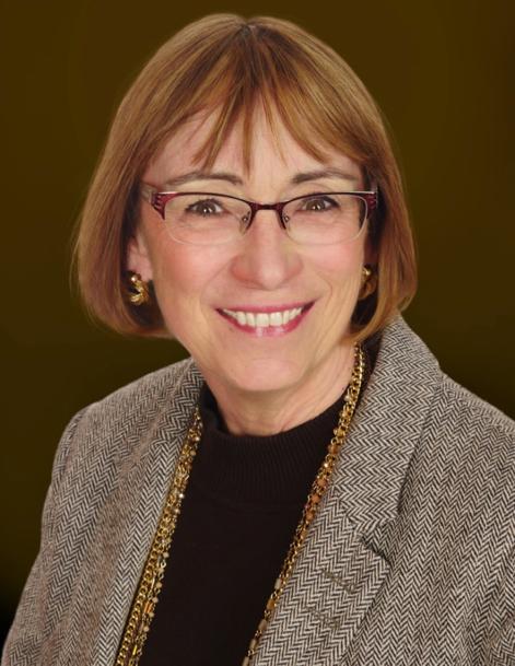 Brenda Kooyman, Consulting Educational Psychologist