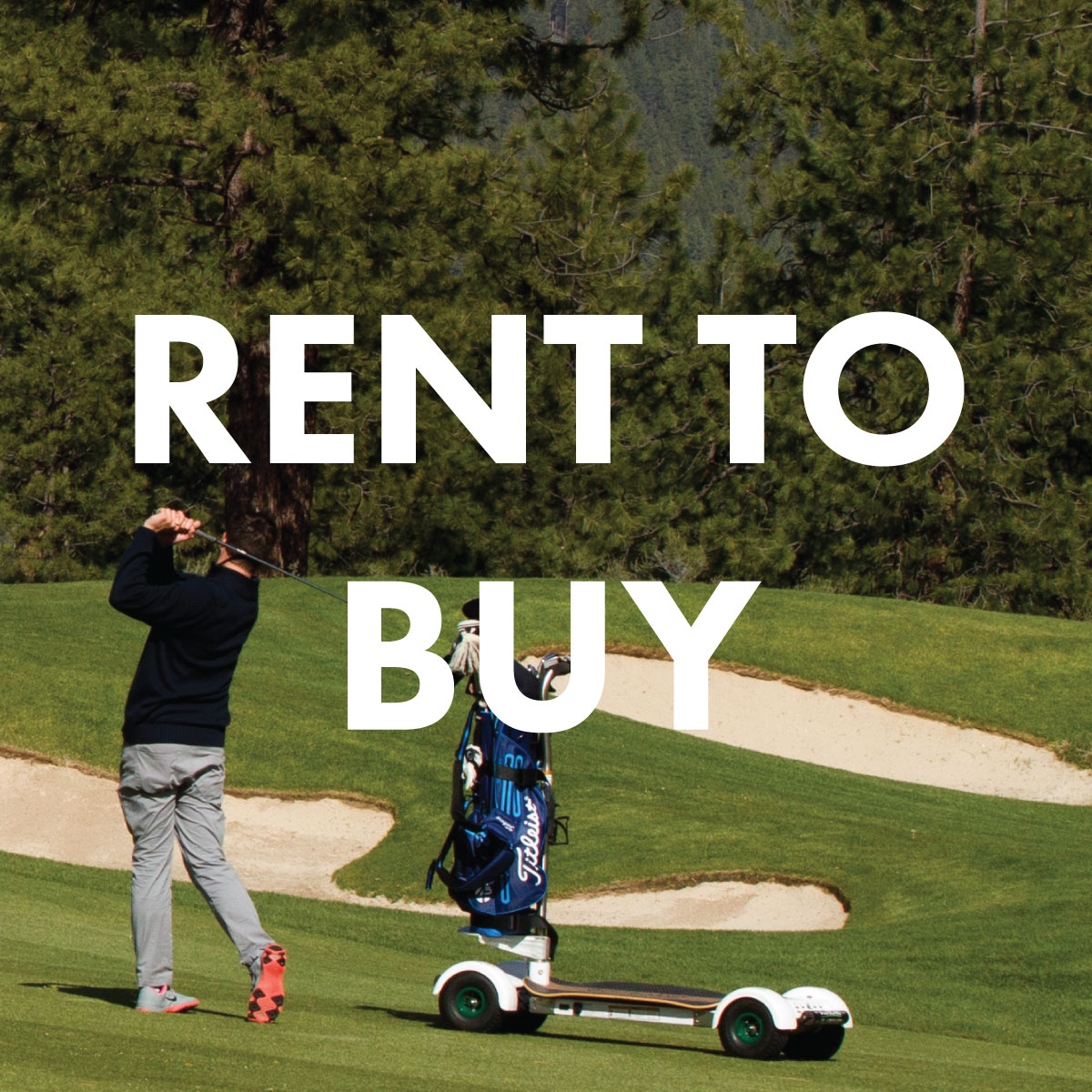 rent-to-buy.jpg