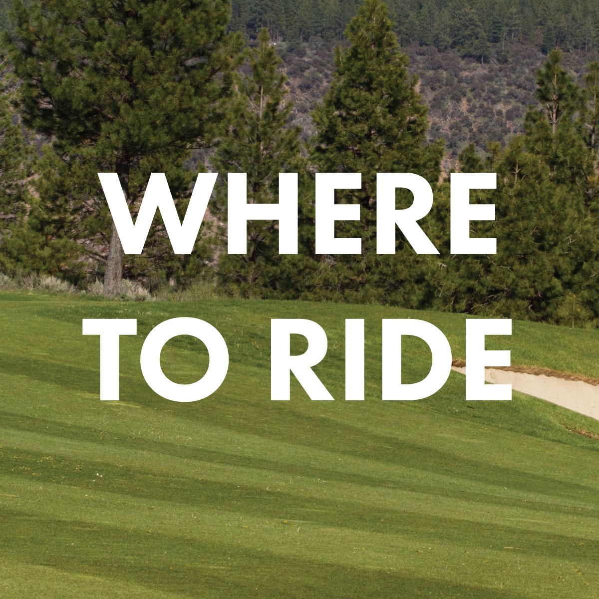Where-to-ride.jpg