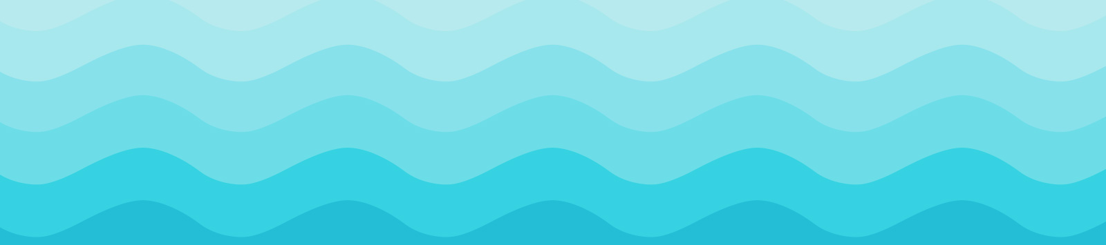 header-wave-bg.jpg