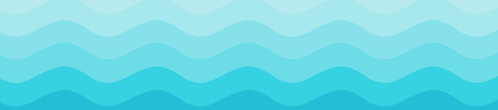 header-wave-bg-new.png