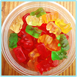 as-gummy-bears.png