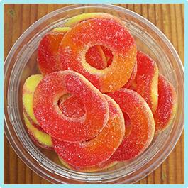 as-gummy-peach-rings.png