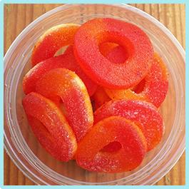 as-lh-gummy-peach.png