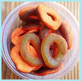 as-lh-gummy-apple-rings.png