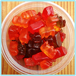 as-lh-gummy-bears.png
