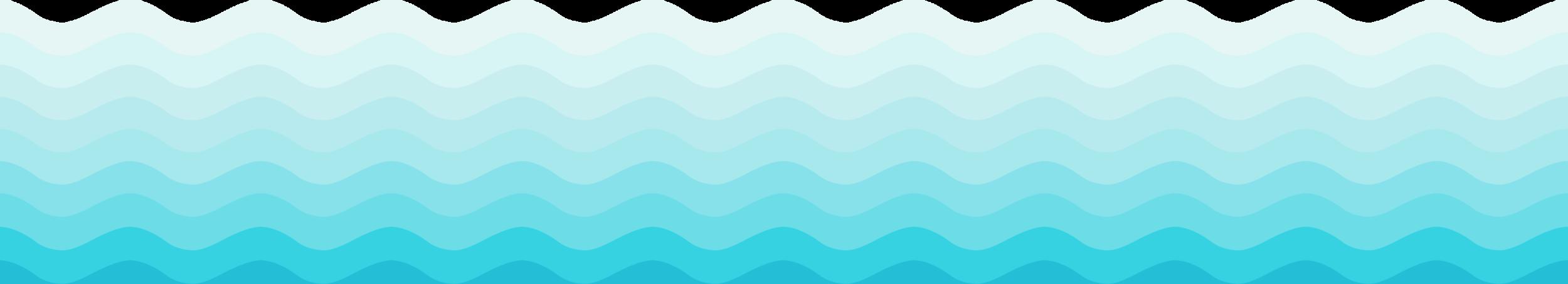 wave-bg-1.png