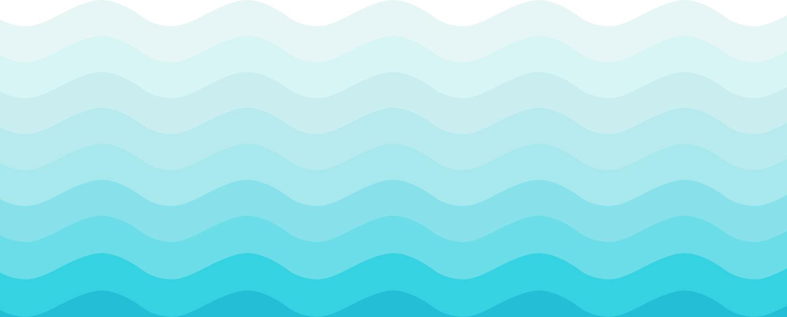 wave-bg-2.jpg