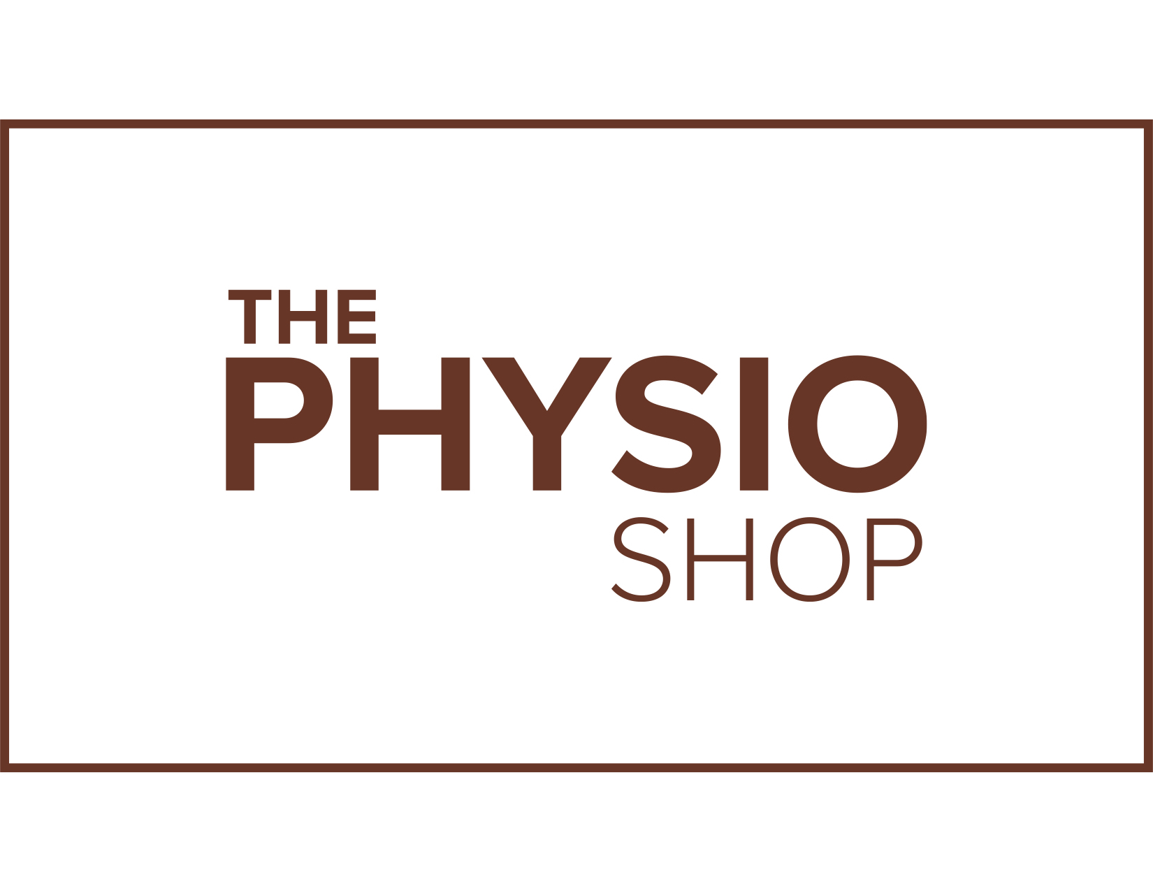 LOGO-The- Physio-Shop-Box.jpg