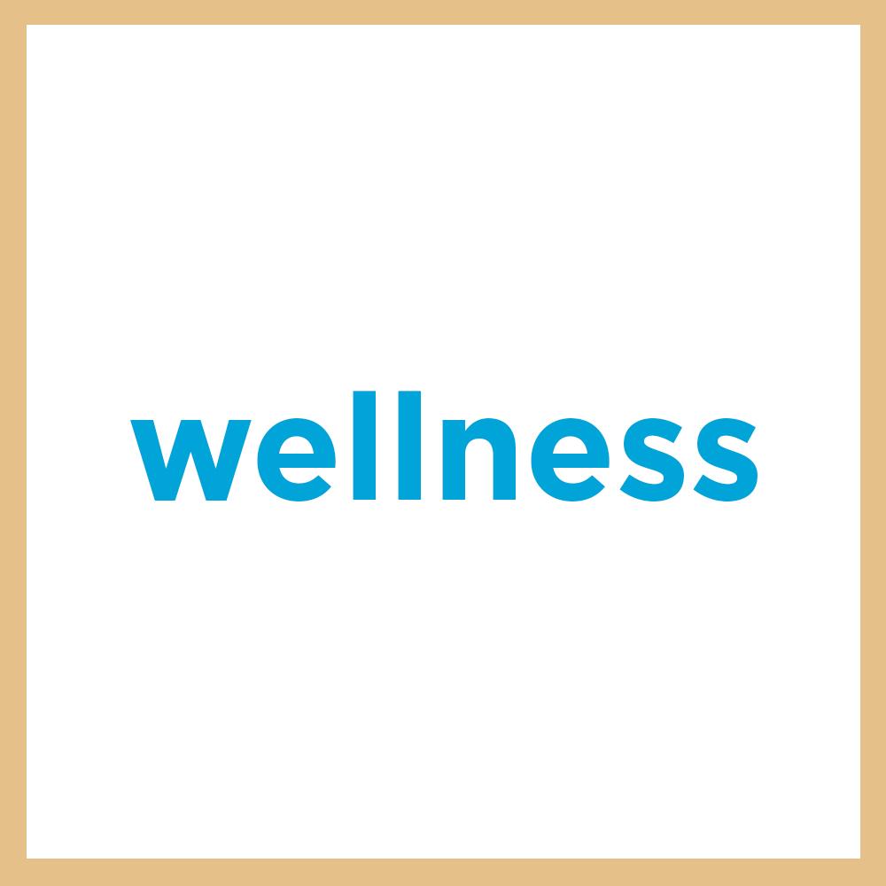 Wellness4.jpg