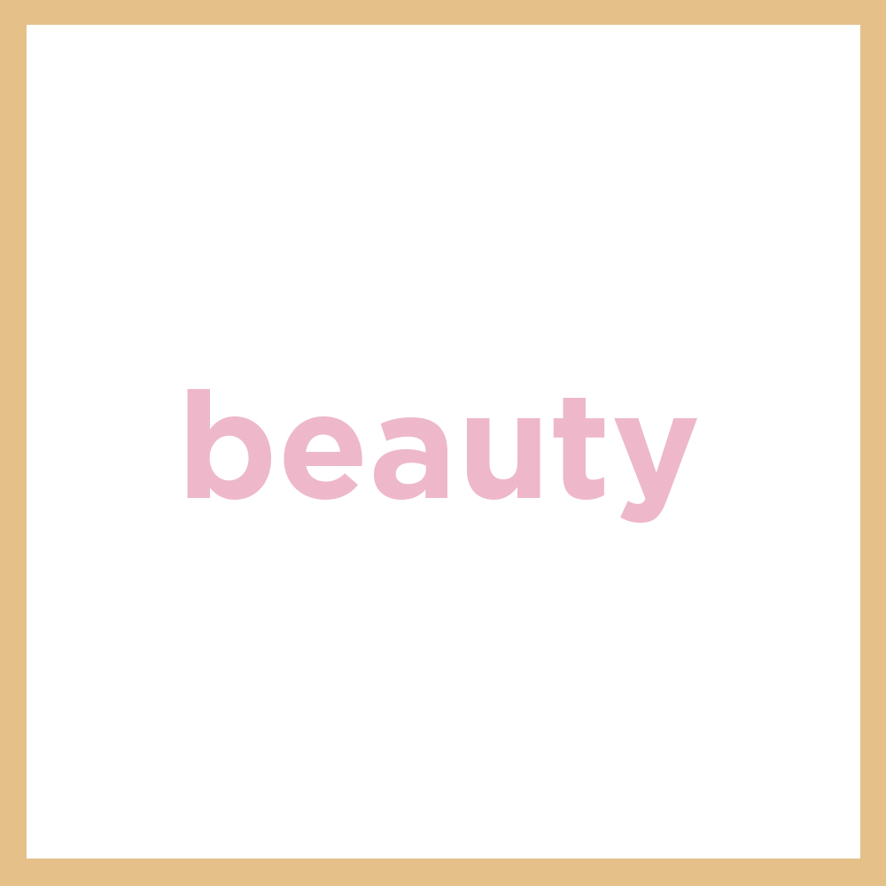 Beauty3B.jpg