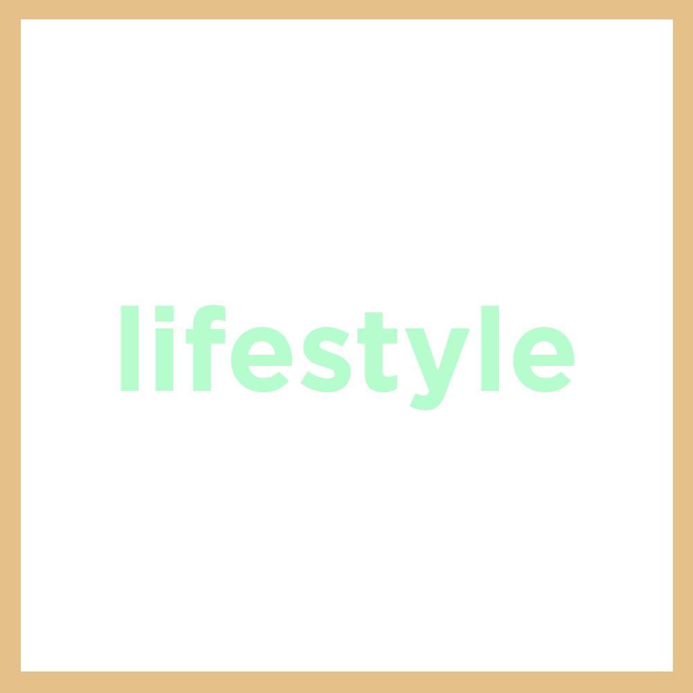 Lifestyle4.jpg