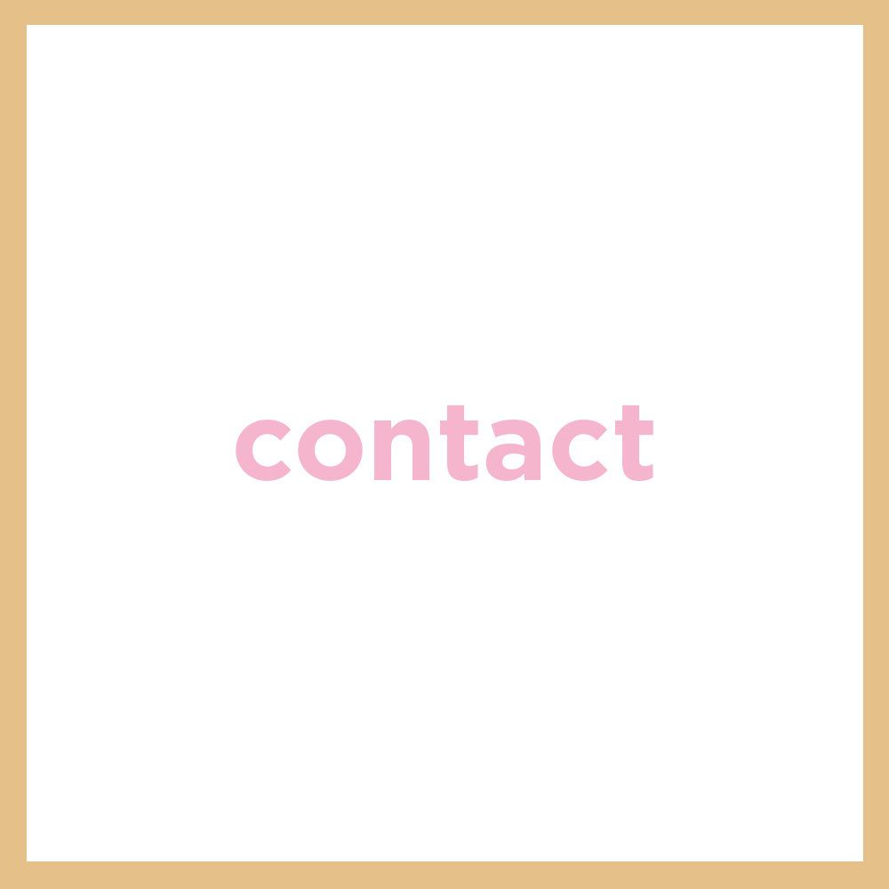 contact_page.jpg