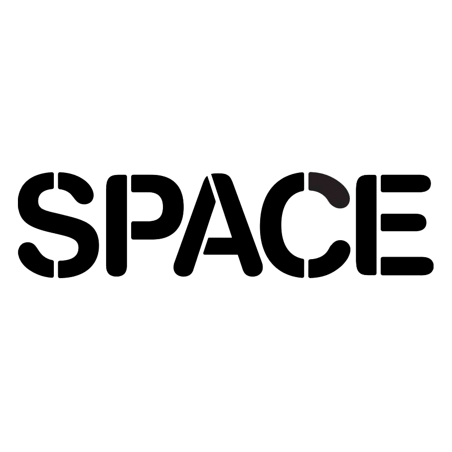 SpaceFurniture.png