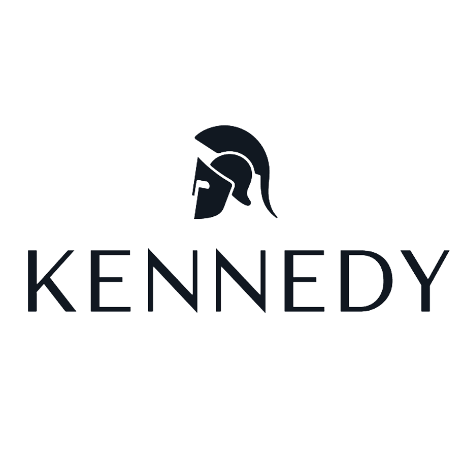 Kennedy.png