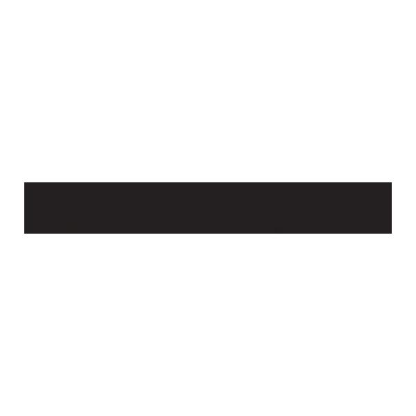 Calibre_New_Black.png
