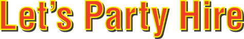 LETS PARTY HIRE LOGO.jpg