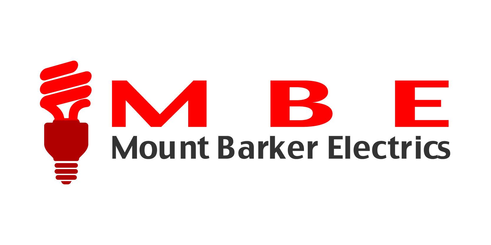 mtb electrics.jpg