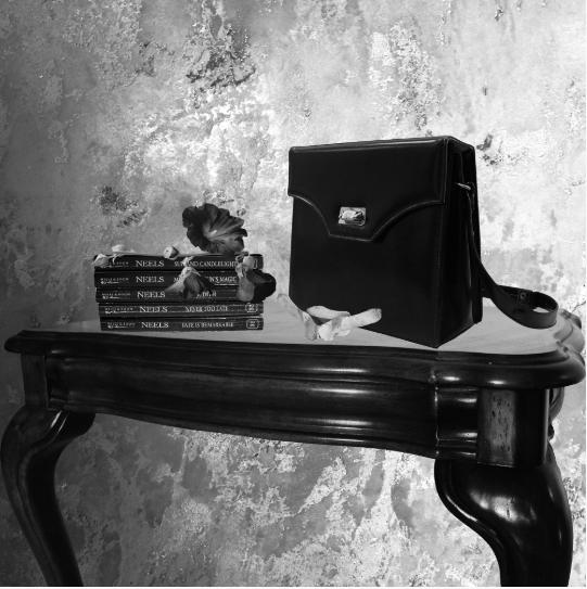 Hayley Millar-Baker Untitled 1 (Still Life of a Ramindjeri Elder).png