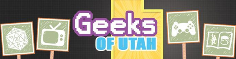 geeks of utah_header.jpg