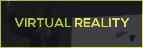 VR-PRICE-INFORMATION.jpg