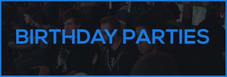 BIRTHDAY-PARTY-PRICE-INFORMATION.jpg