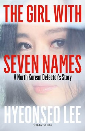 book - hyeonseo-lee_cover1024x768.jpg